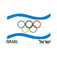 הוועד האולימפי