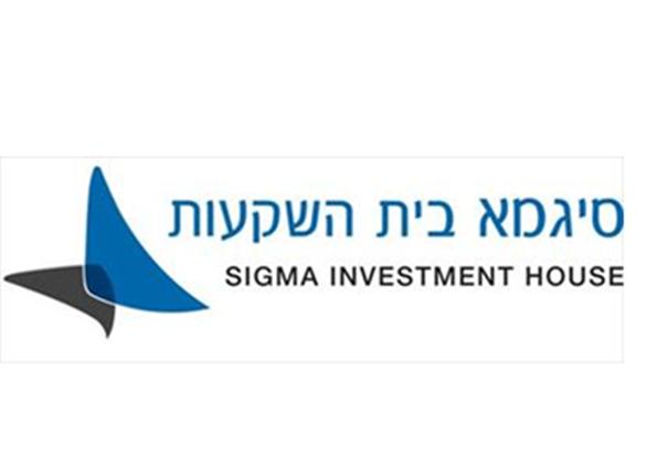סיגמא בית השקעות